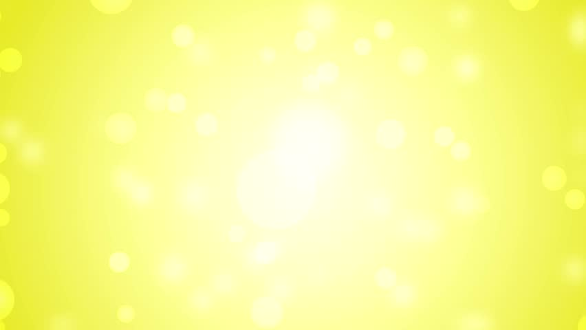 image gallery light yellow background design
