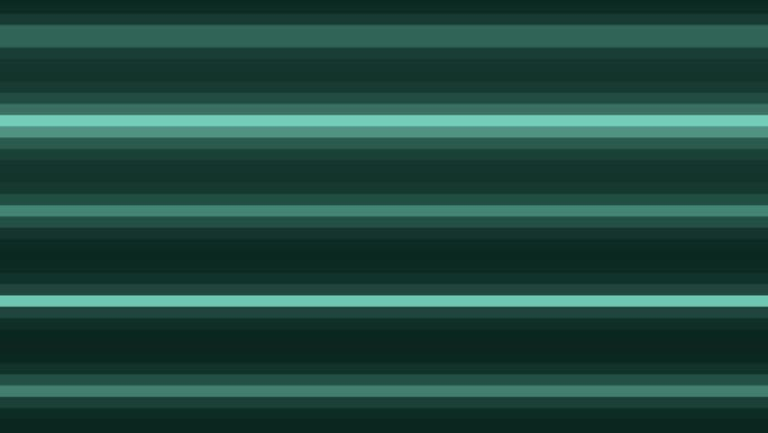 Bright neon flood lights disco background with horizontal strips and lines. Silver tint. Seamless loop. look more options and sets footage in my portfolio | Shutterstock HD Video #10086893