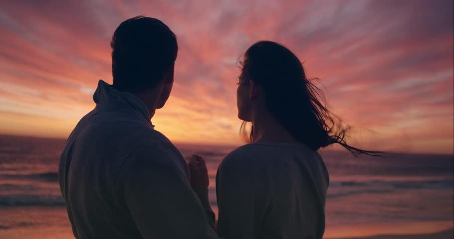 sunset beach singles & personals Uruguay dating is made to assist uruguay singles get uruguayan dating - uruguayan singles - uruguayan sunset beach.