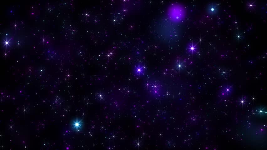 shooting star beautiful night - photo #22