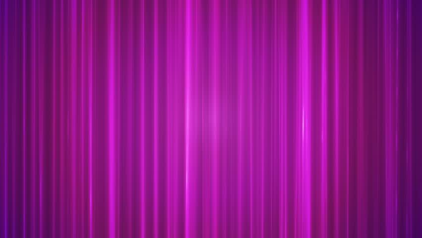 elegant purple backgrounds - photo #5