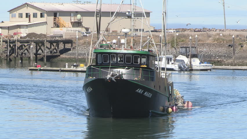 August 7 2015 westport wa the commercial fishing for Commercial fishing boats for sale gulf coast