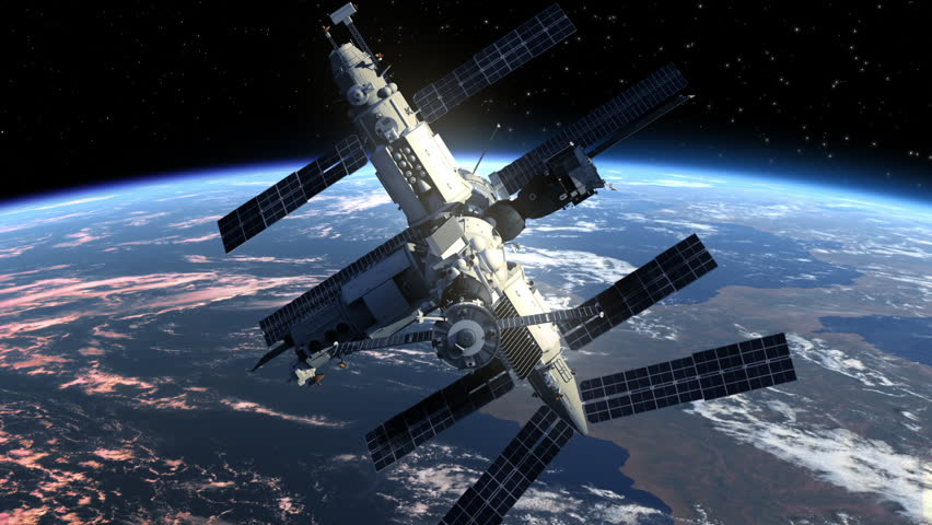 space shuttle animation - photo #45