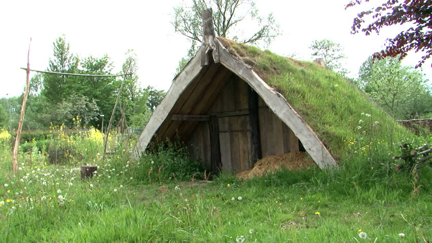 medieval farmhouse by lordgood - photo #21
