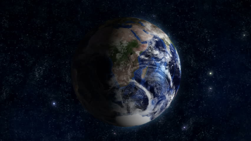 planet earth full hd 1080p