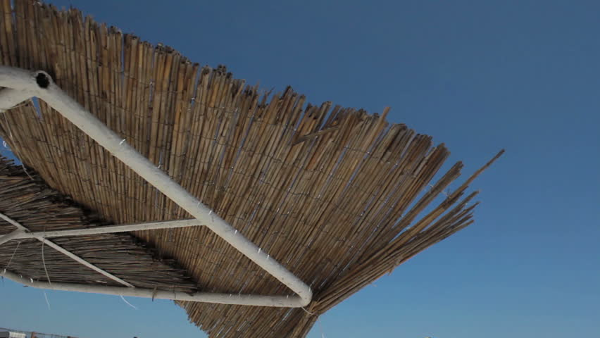 roof meaning thatched roof definition meaning