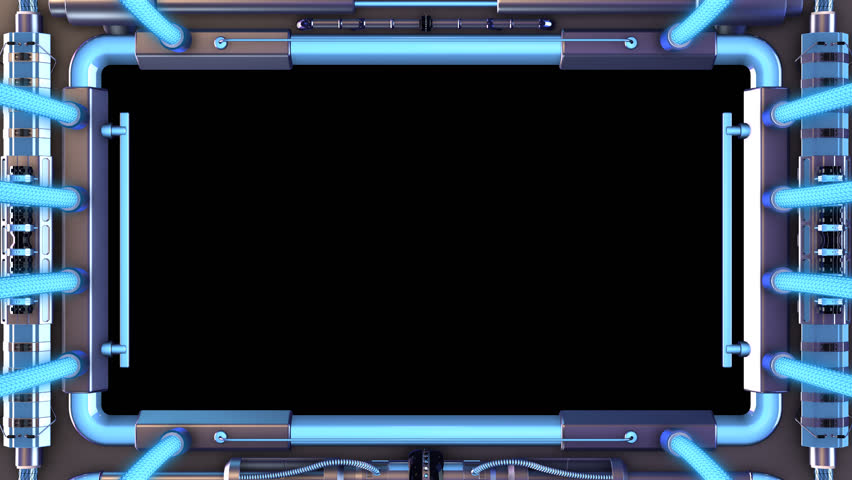 Game show background stock footage video shutterstock for Find and design tv show