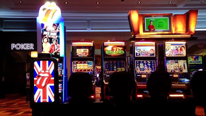 Казино тан джерси онлайнi как сделать казино в интернете