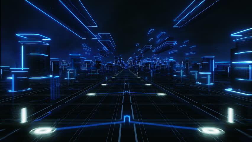 纳米科技视频素材-站酷海洛创意正版图片,视频视频马北中图片