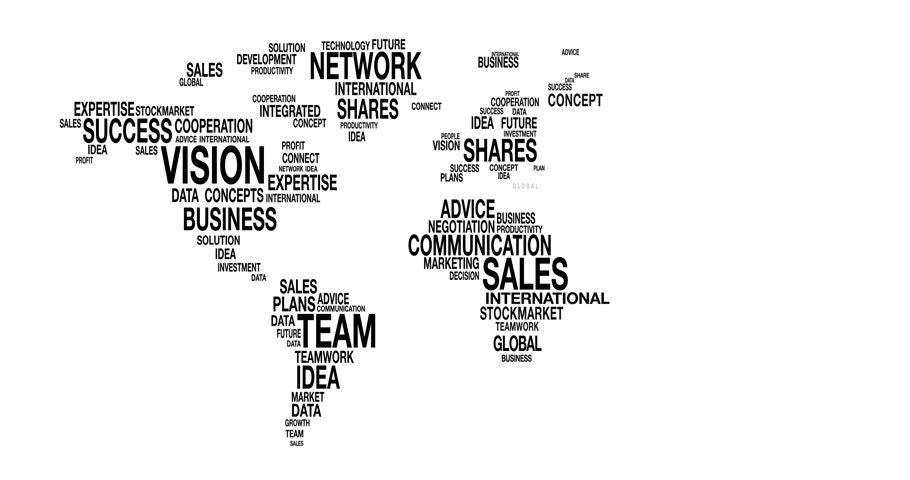 Word cloud map gumiabroncs Gallery
