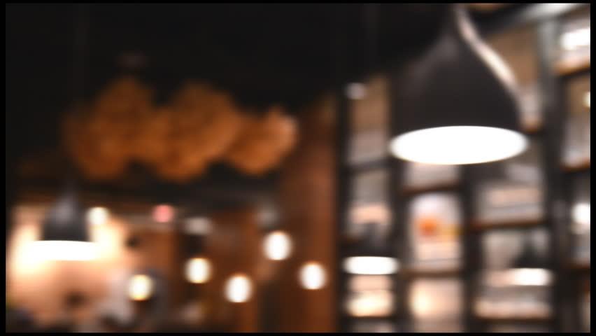 blurred wallpaper jazz cafe - photo #28