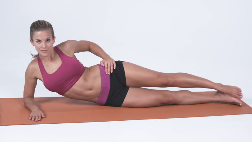 Butterfly Position In Pregnancy Pregnant Woman ...