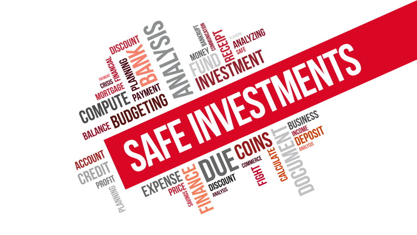 Safe Investments Two Different Angels Alpha Matte Stock. Selective Attention Psychology. Project Management Timeline Template Excel. Mobile Credit Card Acceptance. Antiretroviral Drugs For Hiv Uhaul Yuma Az. What Does Ncate Stand For Who Register Domain. Rocky Mountain Photography Clinica San Rafael. Compare The Market Insurance. Dish Satellite Tv Packages From $19 99 Satellite