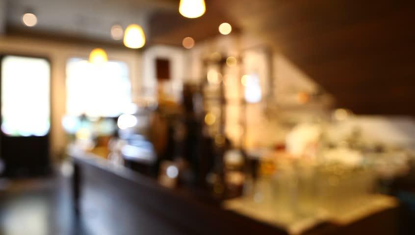 blurred wallpaper jazz cafe - photo #10