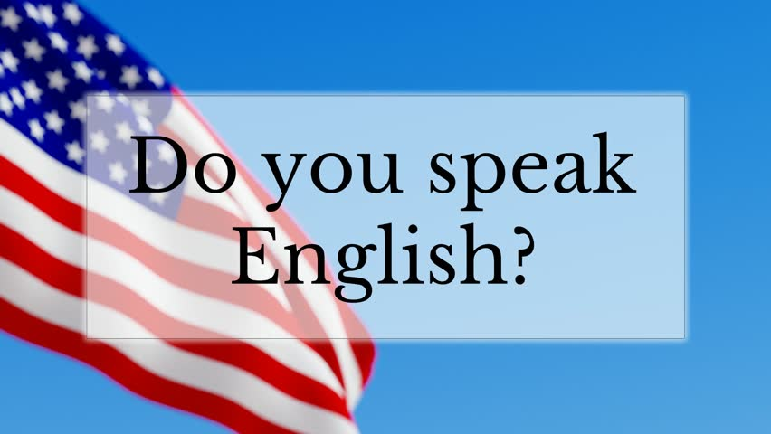 english language flag - photo #23