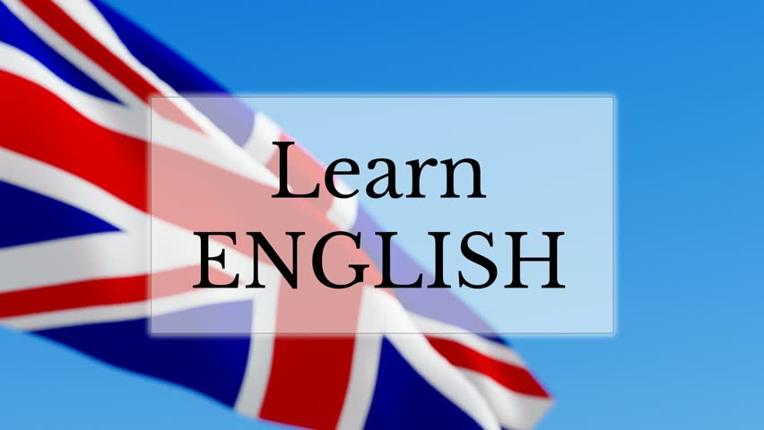english language flag - photo #10