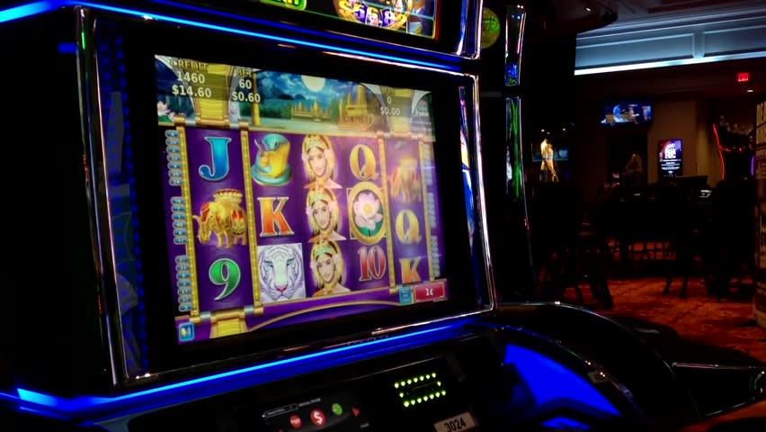 Blvd casino coquitlam bc