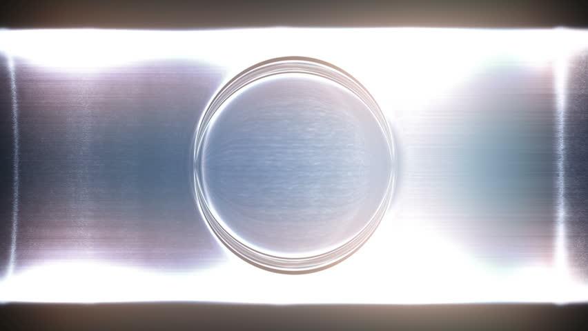 Insane light effects abstract | Shutterstock HD Video #12367961
