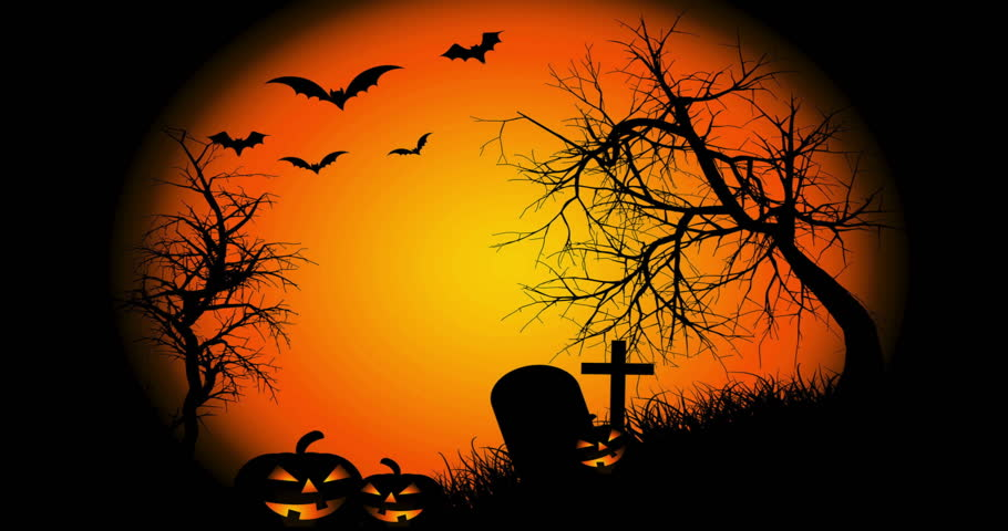 Halloween Images Stock Pictures Royalty Free Halloween