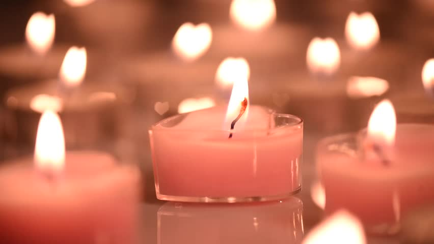 dating candles Best candles for men the 13 best candles for men (from inexpensive to luxurious.
