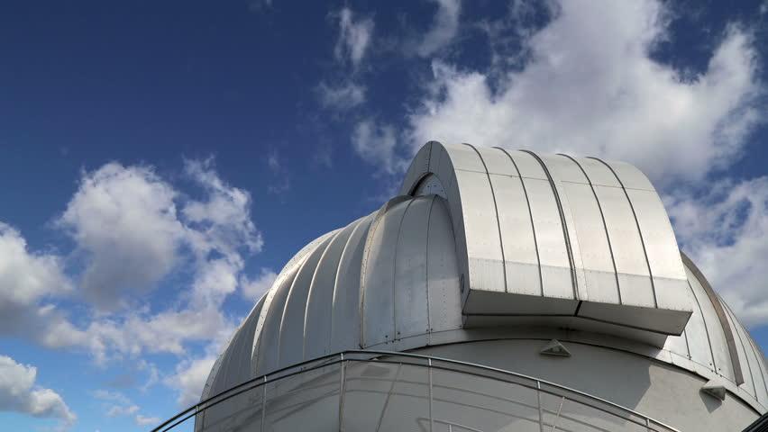 jels planetarium tucanclub com