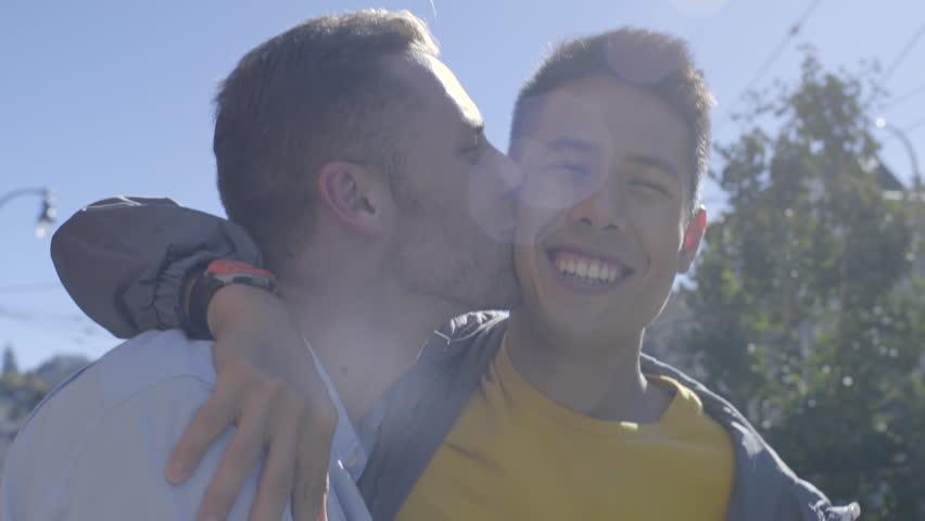 gay greenland