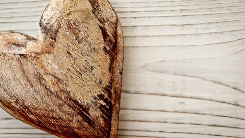 rustic brown wood background - photo #34