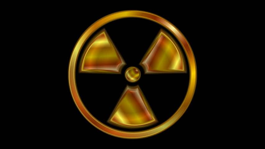 1920x1080 radiation sign symbol - photo #8