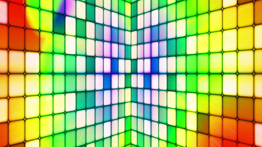 "This Background is called ""Broadcast Twinkling Hi-Tech Cubes Walls 04"", which is 1080p (Full HD) Background. It's Frame Rate is 29.97 FPS, it is 8 Seconds long, and is Seamlessly Loopable. 