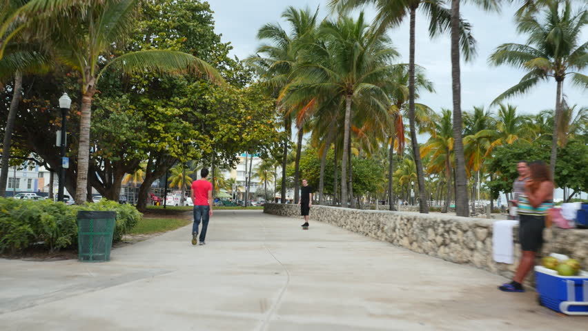 Ambato ecuador circa december 2011 unidentified people for Warmest florida beaches in december