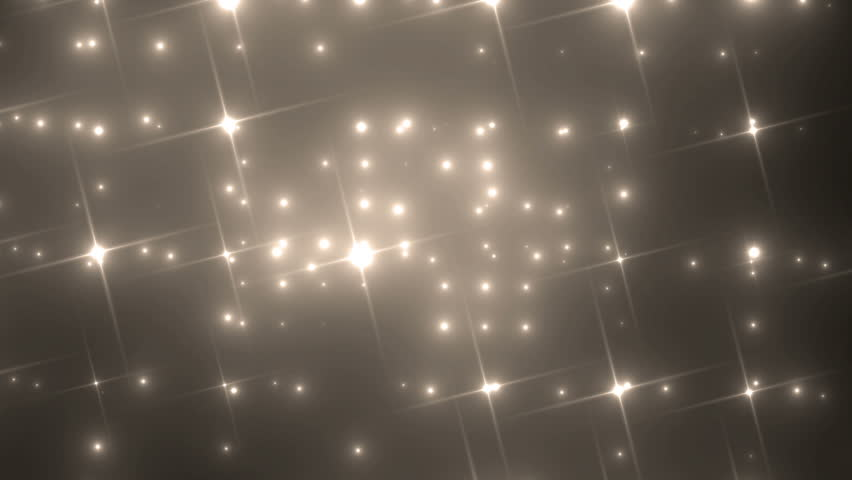Floodlights Disco Gold Background. Creative bright flood lights flashing. Disco spectrum lights concert spot bulb. VJ Loops animation. | Shutterstock HD Video #13484789