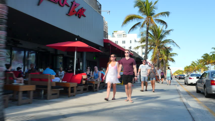 Fort lauderdale january 25 video of fort lauderdale for Warmest florida beaches in december