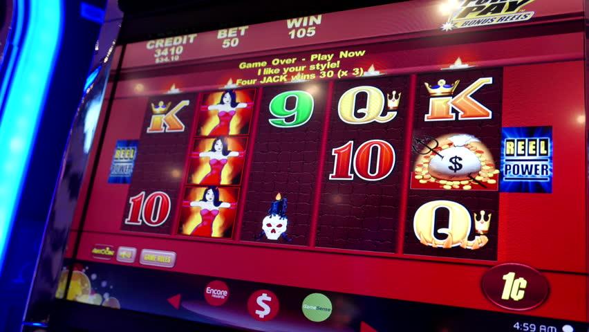 Вход в казино с детьми казино казахстана история