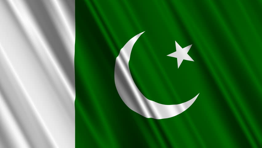 flag of pakistan hd - photo #16