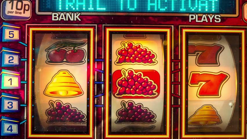 Gambling fruitmachine watersmeet mi and casino