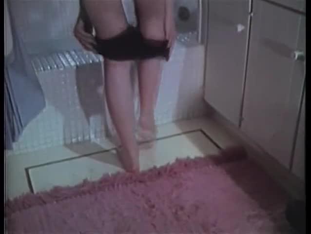 Movies Of Women Removing Their Panties 46