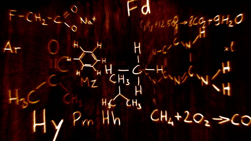 awesome chemistry picture - photo #48
