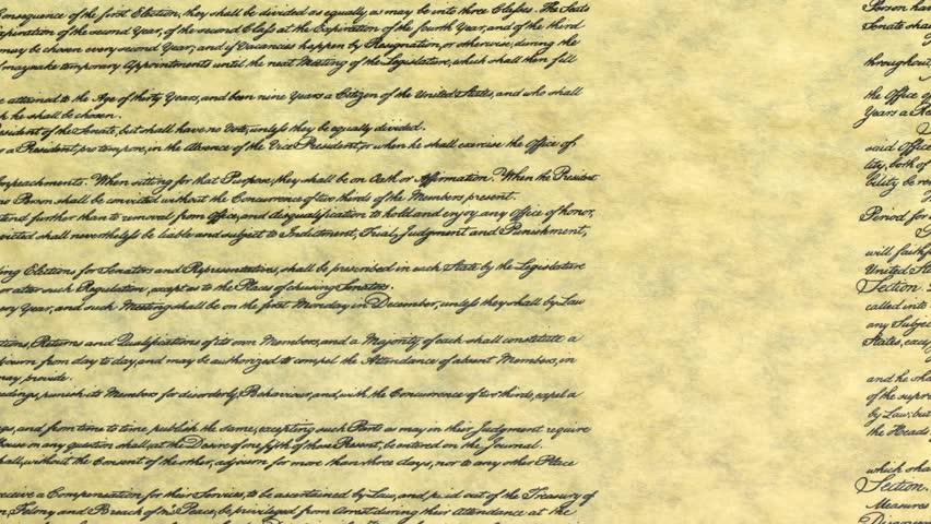 Oregon state university scholarship essay