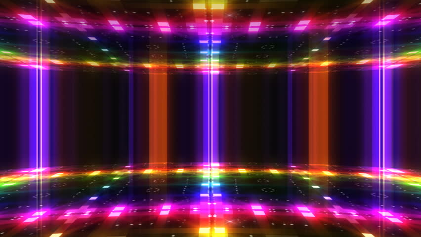 [48+] Dance Floor Wallpaper on WallpaperSafari |Club Dance Floor Background