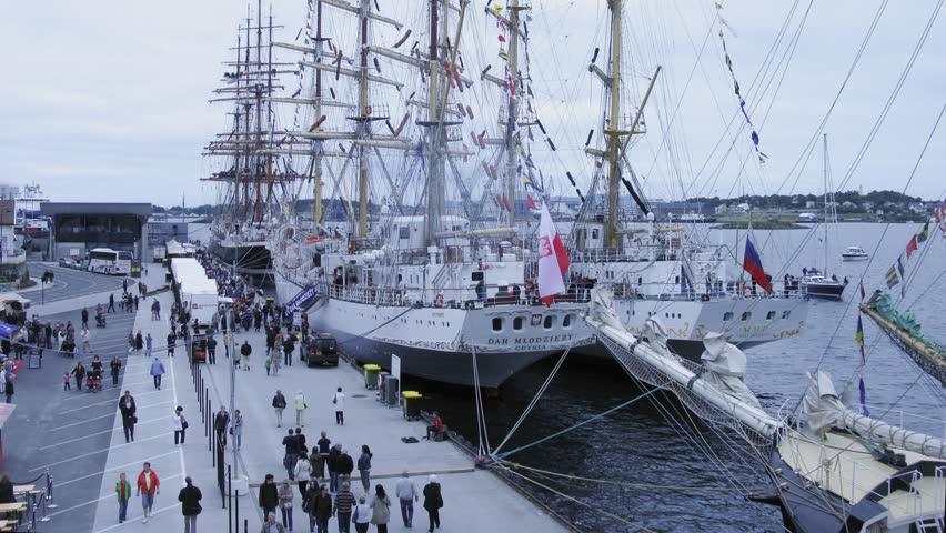 norsk chat Stavanger