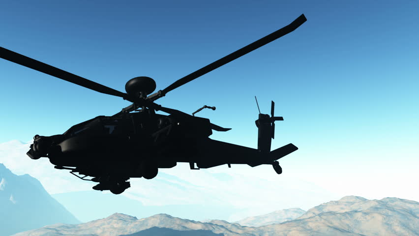 apache helicopter sd with Clip 1772243 Stock Footage Apache Ah D Attacking Helicopters In Action Realistic D Render Rendered At Fps And Ultra on Coloring Pages Of Helicopters furthermore Clip 8072947 Stock Footage Stating Base Uss Ponce Us Army And Navy A Ah D Apache Helicopter At A Conduct Training in addition Clip 7123417 Stock Footage Huey Helicopter Banks Left furthermore 340 in addition Walkera dragonfly hm 060 7 2153247 2191570.