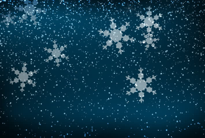 background gallery snow animated - photo #7