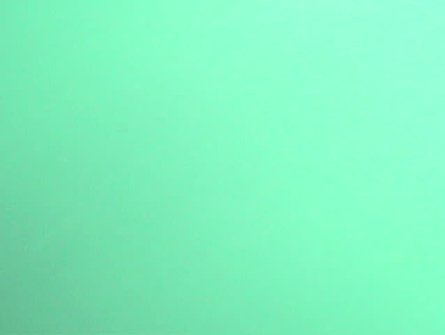 Underwater wave - SD stock video clip