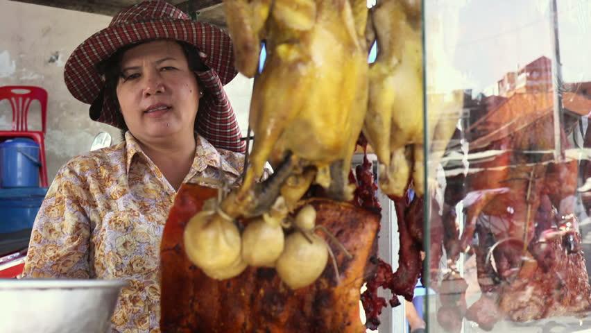 street tube vids meat Asian