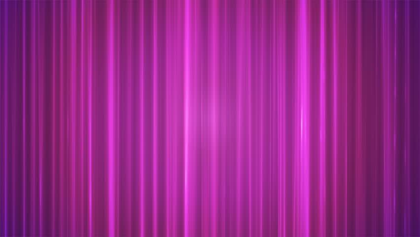 elegant purple backgrounds - photo #35