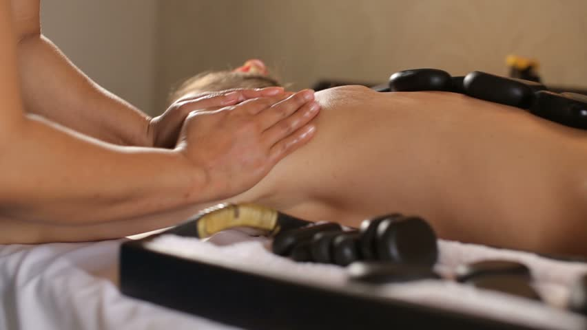 sexwor thai massage parlor video