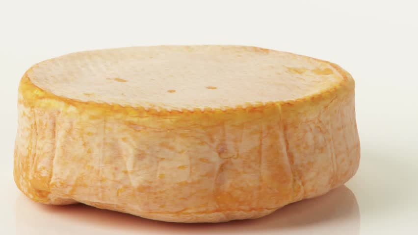 what does washed rind cheese mean