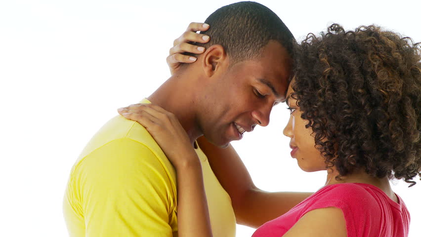 African Dating amp Singles at AfroIntroductionscom