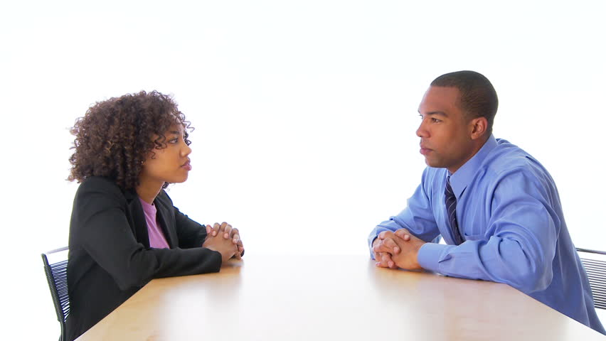 talking face business office expenditure capital clip shutterstock footage recurrent working each