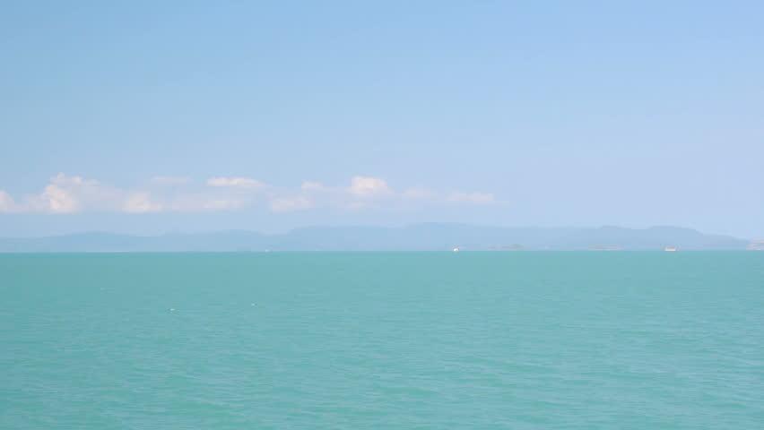 Ocean water   Shutterstock HD Video #2145491